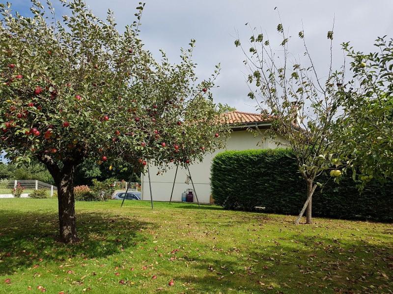 Vente maison / villa Orthez 187000€ - Photo 10
