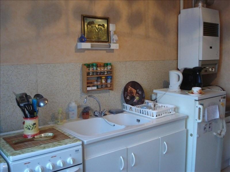 Location appartement Moulins 345€ CC - Photo 6