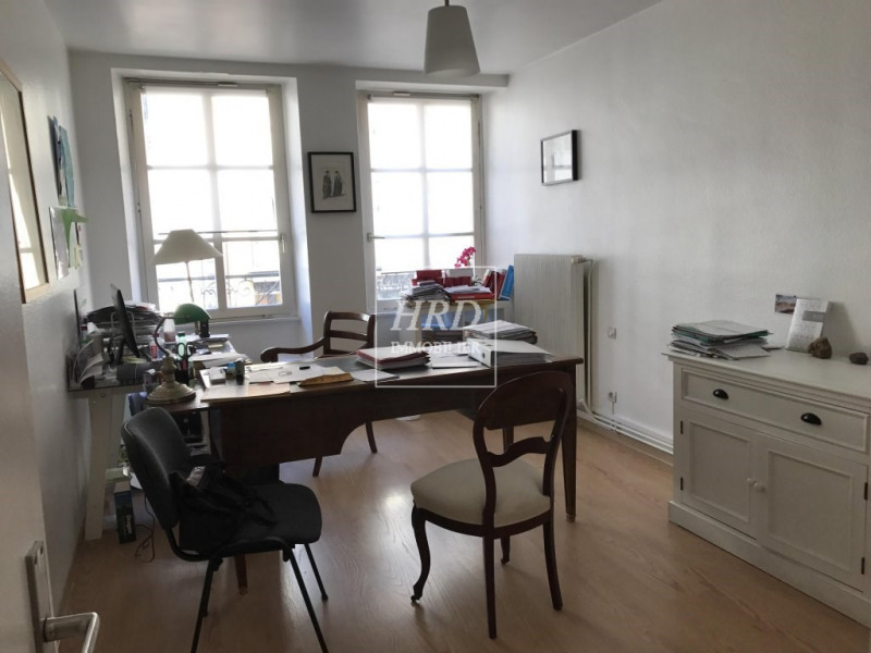 Vente bureau Saverne 96 300€ - Photo 2