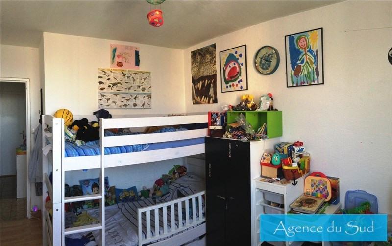 Vente appartement Marseille 10ème 155000€ - Photo 2