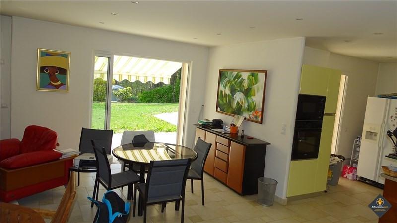 Vente de prestige maison / villa Levens 625000€ - Photo 7