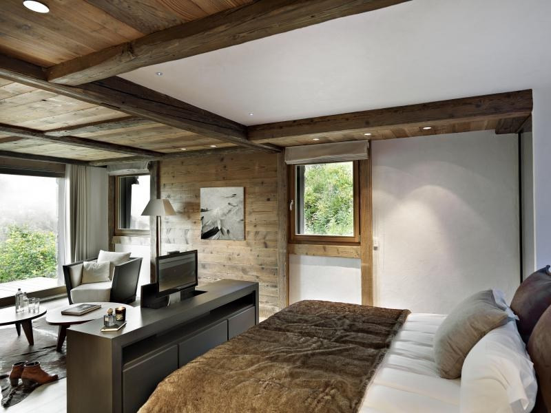 Verkauf von luxusobjekt haus Meribel les allues 4500000€ - Fotografie 4
