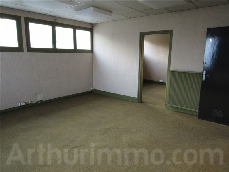 Sale empty room/storage Bergerac 420 000€ - Picture 5