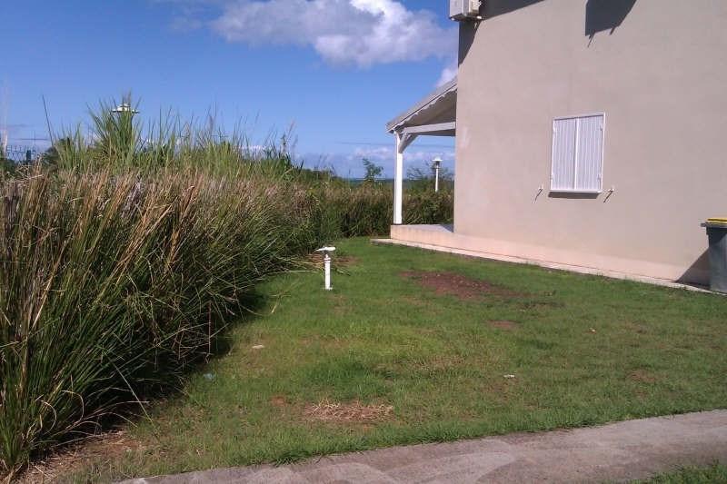 Rental house / villa Ste rose 850€ CC - Picture 8