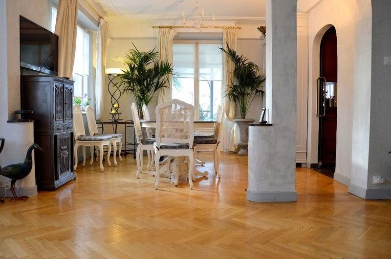 Deluxe sale house / villa Annemasse 980000€ - Picture 4