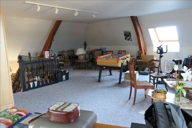 Vente maison / villa Bessay sur allier 273000€ - Photo 10
