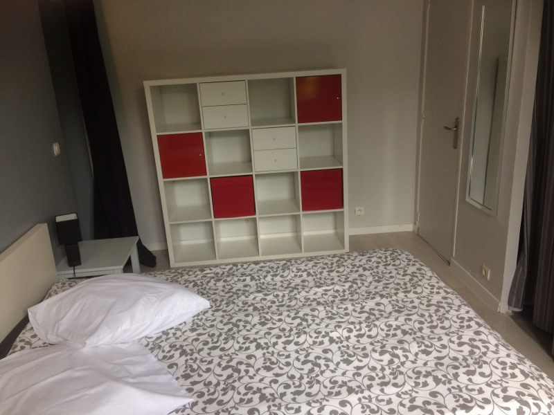 Location appartement Fontainebleau 1 190€ CC - Photo 5