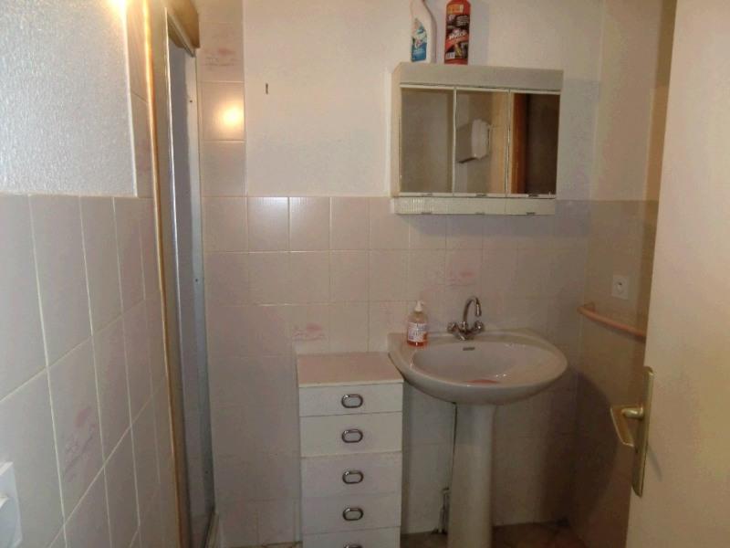 Alquiler  apartamento Gresy sur aix 577€cc - Fotografía 6