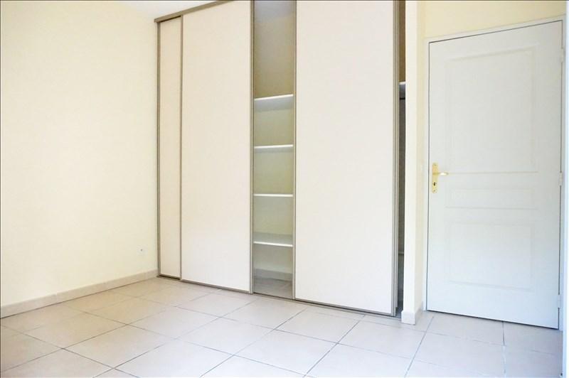 Alquiler  apartamento Montpellier 1077€ CC - Fotografía 9