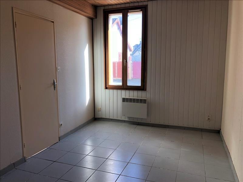 Location appartement Moulins 380€ CC - Photo 3