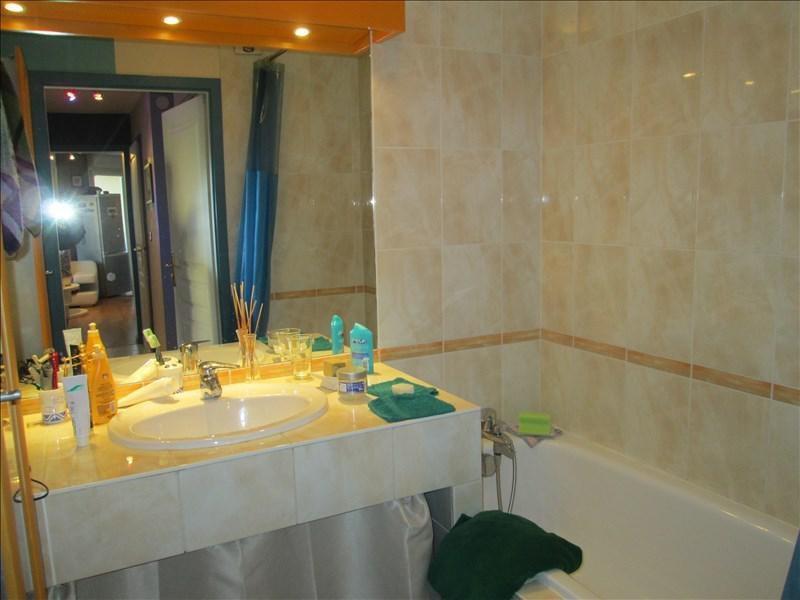 Vente appartement Ostwald 157000€ - Photo 8