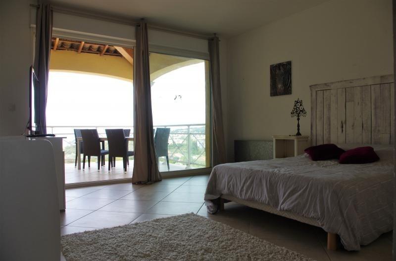 Vente de prestige maison / villa Carqueiranne 940000€ - Photo 9