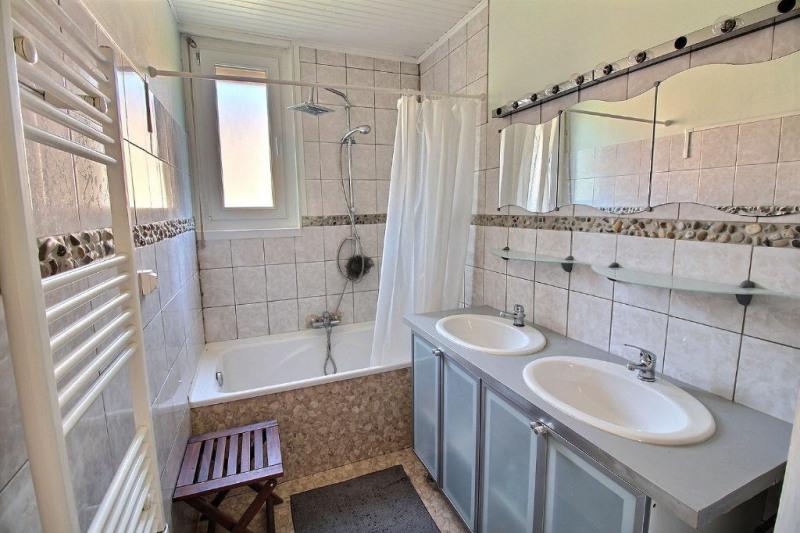 Sale apartment Strasbourg 176550€ - Picture 4