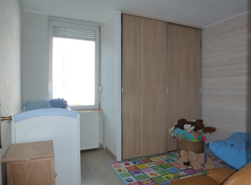 Vente appartement Roanne 109900€ - Photo 6