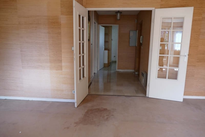 Vente appartement Verrieres le buisson 452 000€ - Photo 7