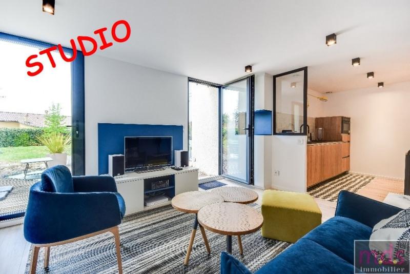 Vente de prestige maison / villa Montrabe proximite 736000€ - Photo 4