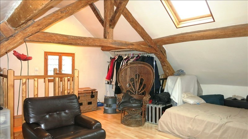 Sale house / villa Quincy voisins 189000€ - Picture 3