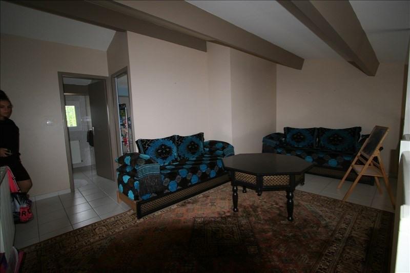 Sale house / villa Aytre 309000€ - Picture 7