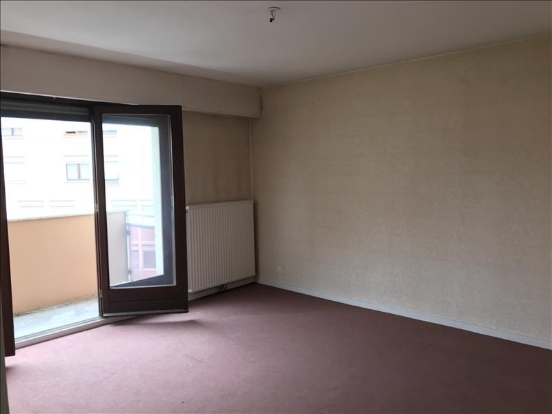 Sale apartment Pau 59 000€ - Picture 1