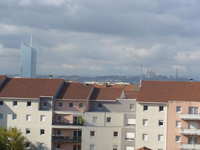 Location appartement Villeurbanne 870€ CC - Photo 8