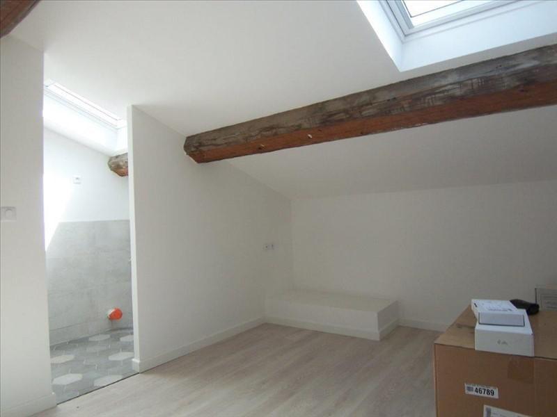 Location appartement Nimes 630€ CC - Photo 6