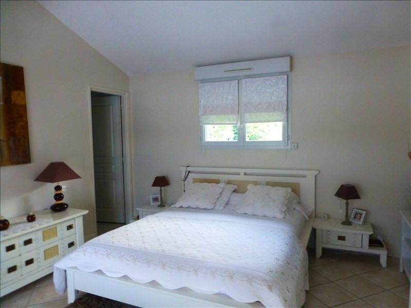 Sale house / villa St vincent de tyrosse 384000€ - Picture 7