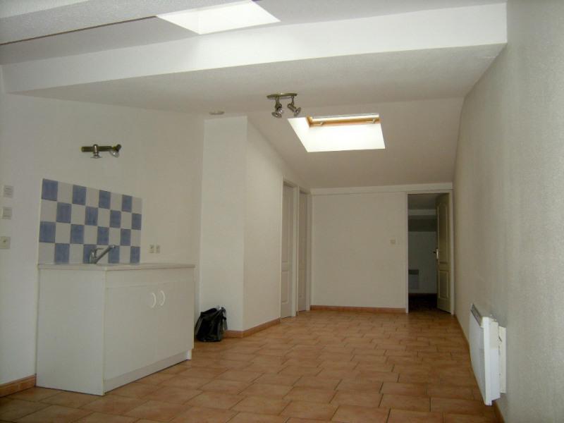 Location appartement Livron-sur-drôme 385€ CC - Photo 2