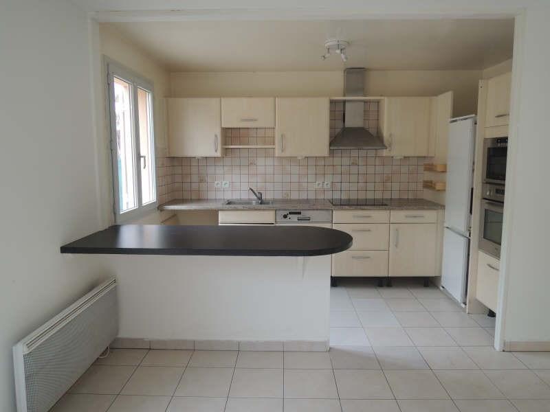Location appartement Acheres 985€ CC - Photo 2