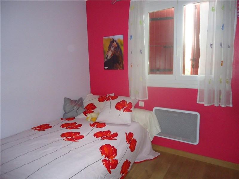 Vente maison / villa Ceret 335000€ - Photo 6