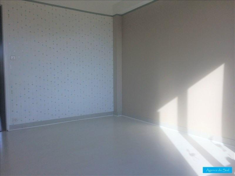 Vente appartement Aubagne 140000€ - Photo 7
