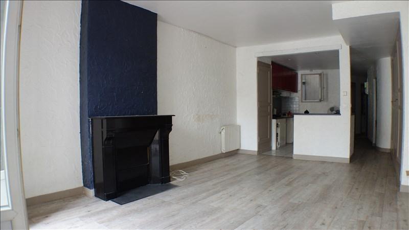 Alquiler  apartamento Toulon 650€ CC - Fotografía 5