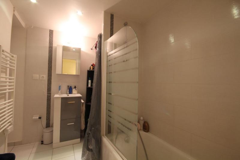 Sale apartment Saint germain en laye 253000€ - Picture 3