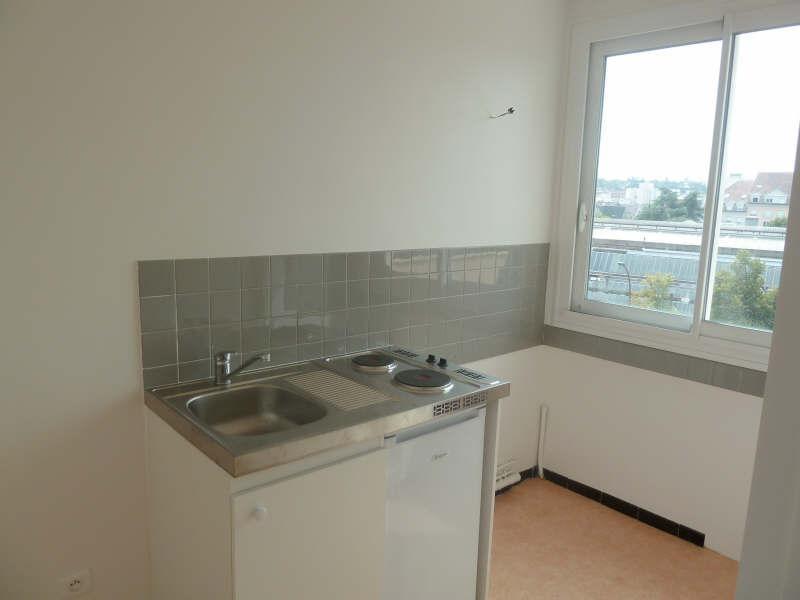Location appartement Poissy 675€ CC - Photo 3