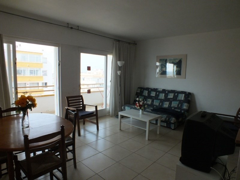 Vente appartement Roses santa-margarita 170000€ - Photo 6