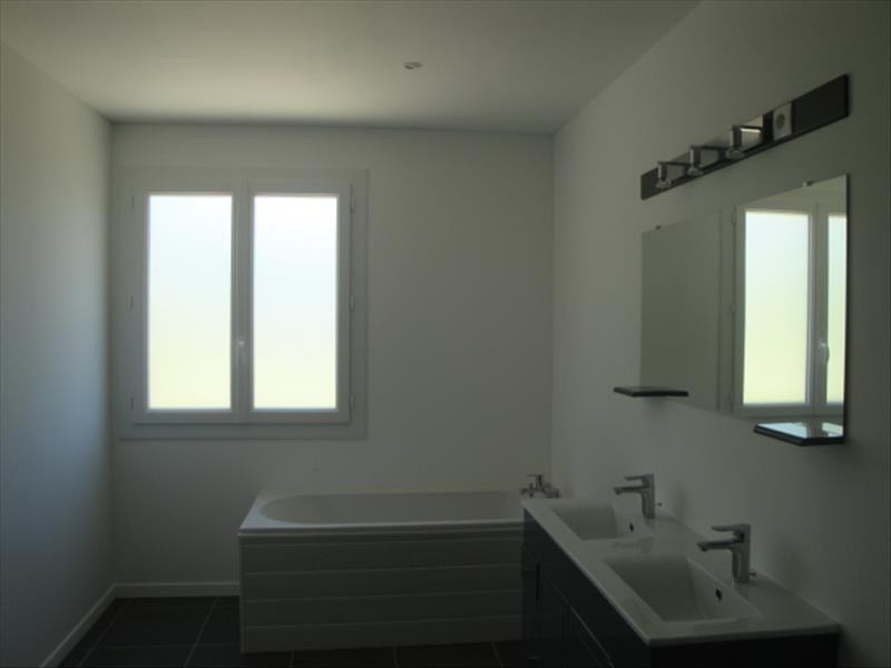 Vente maison / villa Niort, champommier 187200€ - Photo 4