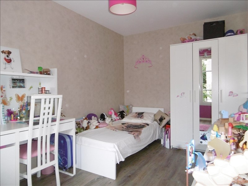 Revenda apartamento Dourdan 229000€ - Fotografia 5