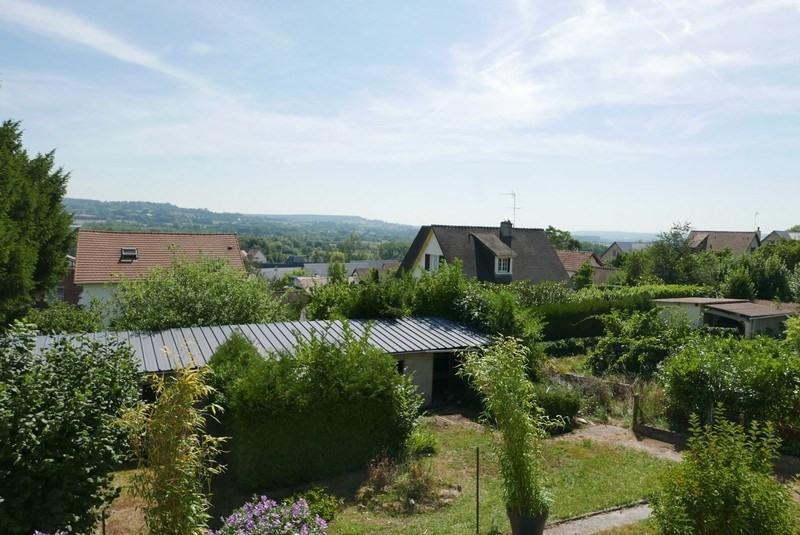 Vendita casa St arnoult 399000€ - Fotografia 3