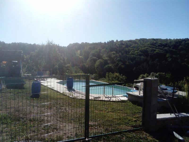 Vente maison / villa Feurs 315000€ - Photo 10