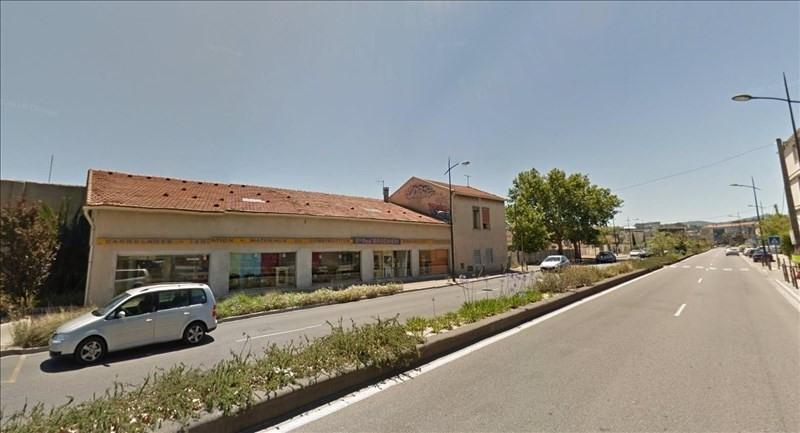 Location local commercial La seyne sur mer 7000€ HT/HC - Photo 3