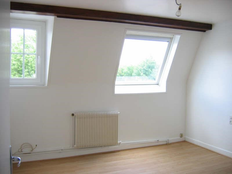 Location appartement Bethune 695€ +CH - Photo 4