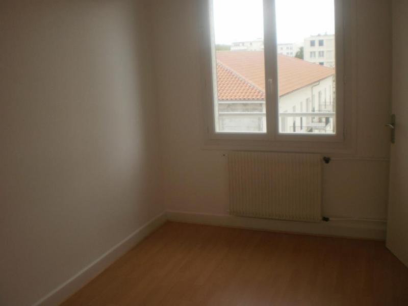 Location appartement Lyon 8ème 733€ CC - Photo 2