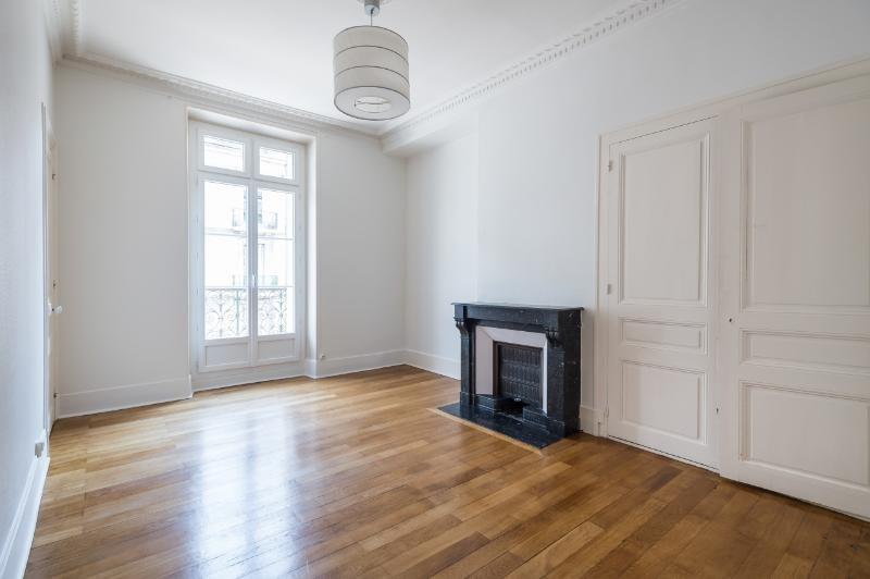 Location appartement Grenoble 842€ CC - Photo 5