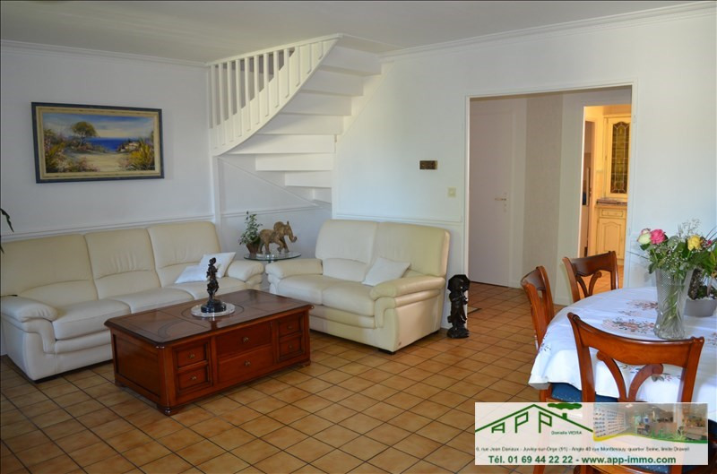 Vente maison / villa Juvisy sur orge 327500€ - Photo 3