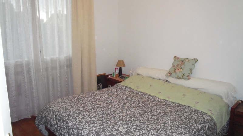 Vente maison / villa Pontault combault 348000€ - Photo 5