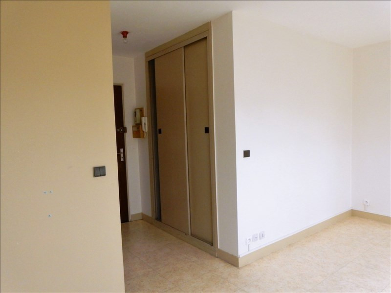 Location appartement Melun 497€ CC - Photo 3
