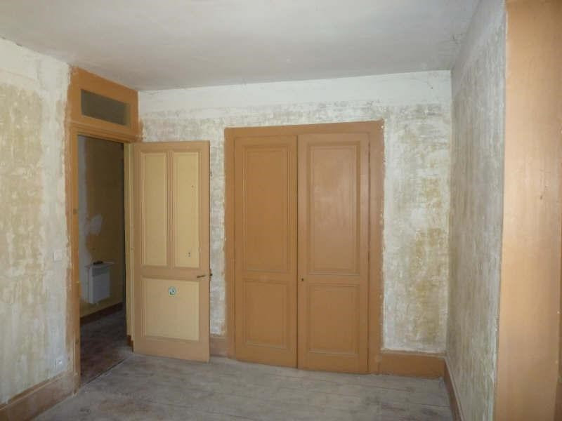 Sale house / villa Chindrieux 117 500€ - Picture 4