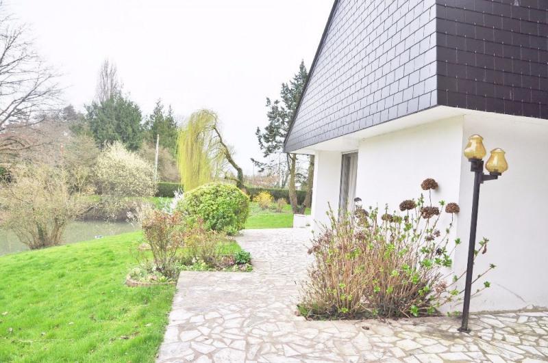 Vente maison / villa Loiron 224000€ - Photo 7
