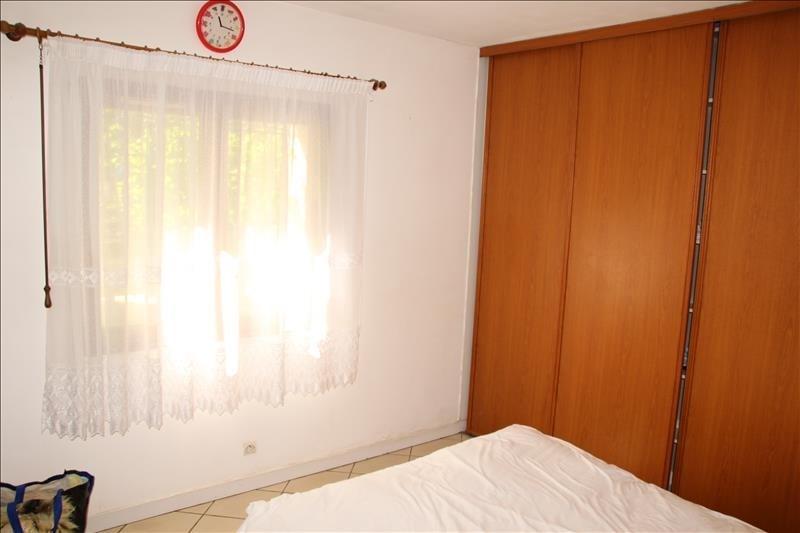 Sale house / villa Auvers sur oise 470000€ - Picture 5