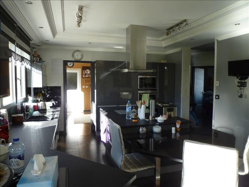 Immobile residenziali di prestigio casa Caen 1097000€ - Fotografia 4