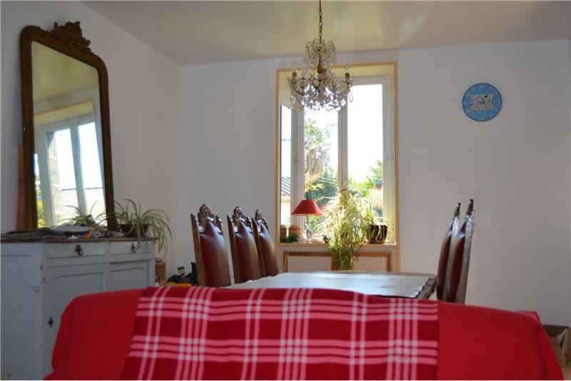 Vente maison / villa Porspoder 223600€ - Photo 7